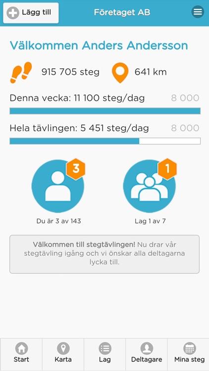 Kj, Man, 29   Fredriksdal, Sverige   Badoo