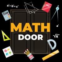 Codes for Escape Room: Math Door Hack