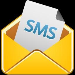 SMSApp
