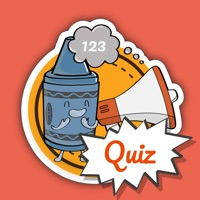 Codes for 123 Quiz Phonics Learning Game Hack