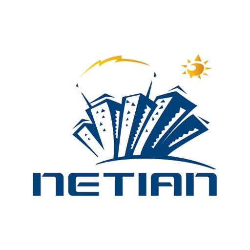 netian