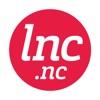 LNC et ses Magazines