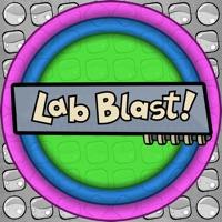 Codes for Lab Blast Hack