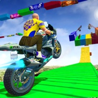 Codes for Bike Rider: Racing Game 2019 Hack