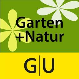 GU Garten & Natur Plus