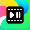SlideArt:SlideShow Video Maker