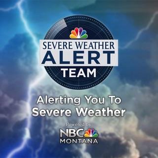 NBC Montana News on the App Store
