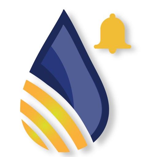 RainoutLine.com 2017