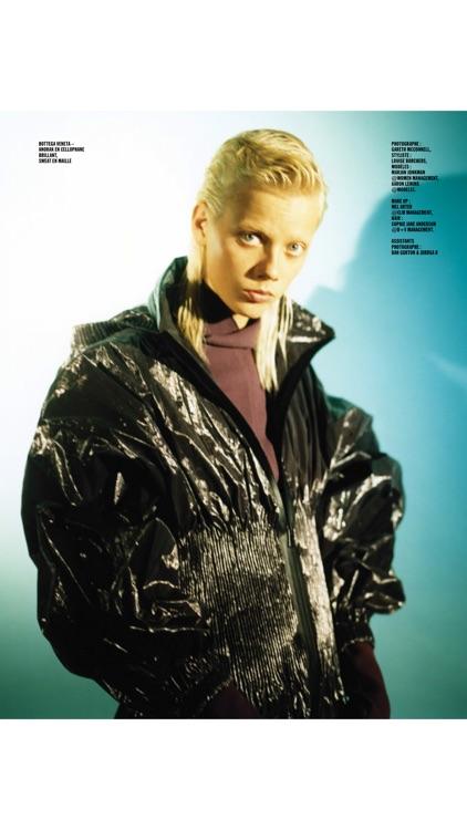 CRASH Magazine screenshot-6