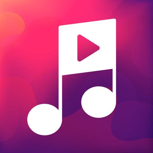 برنامج مشغل اغاني