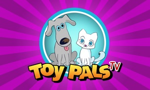 ToyPals.tv