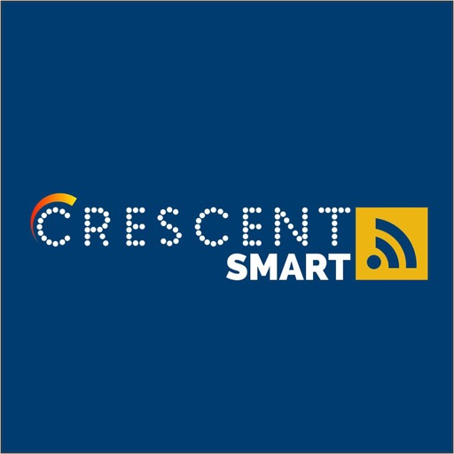 Crescent Smart