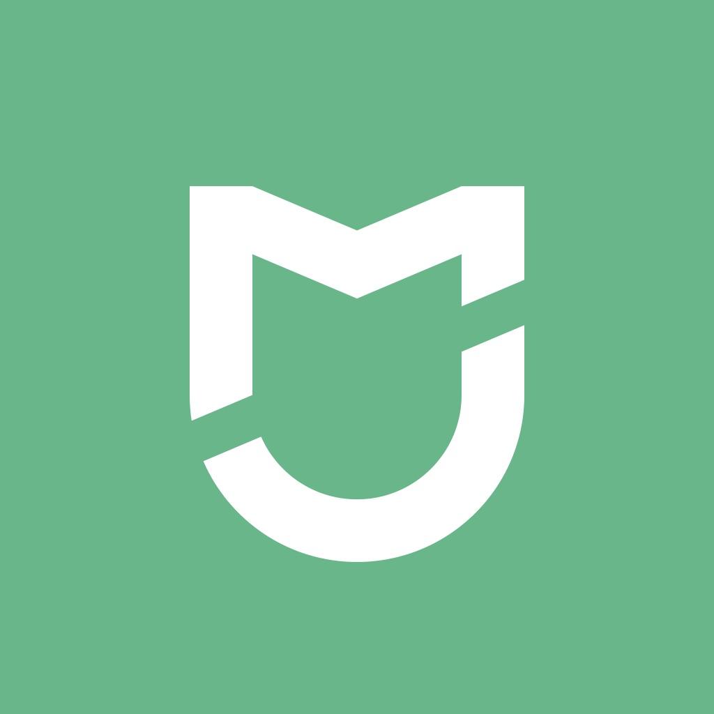 米家-智慧生活新體驗