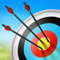 App Icon for Archery King App in United States IOS App Store