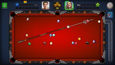 8 Ball Pool™のおすすめ画像2
