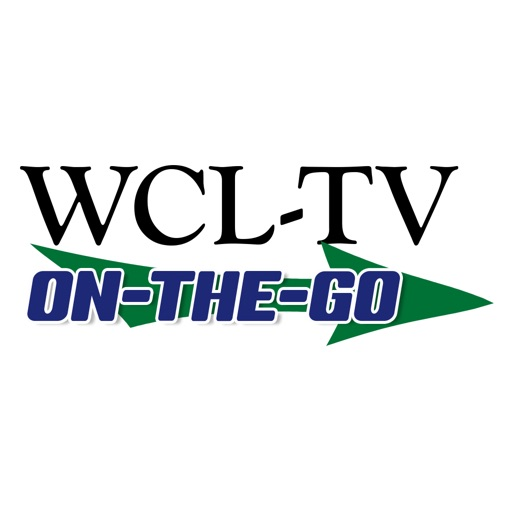 WCL-TV On-the-Go