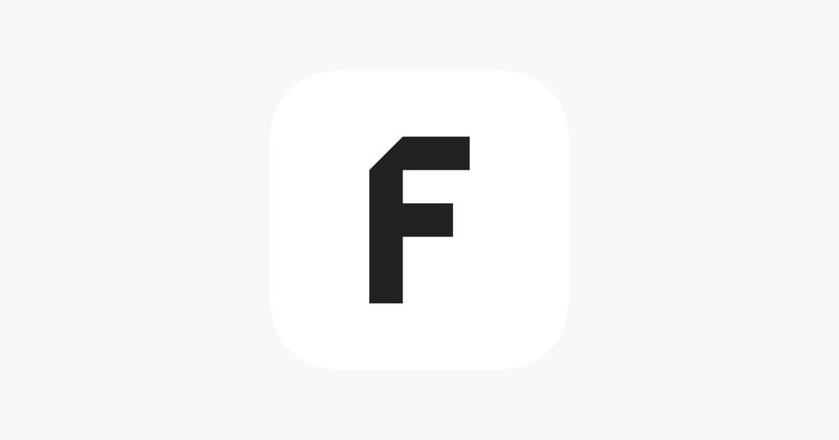 f8526ca0f2fe Farfetch  New Fashion Shopping 4+. Designer clothing for spring