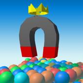 Beads.io