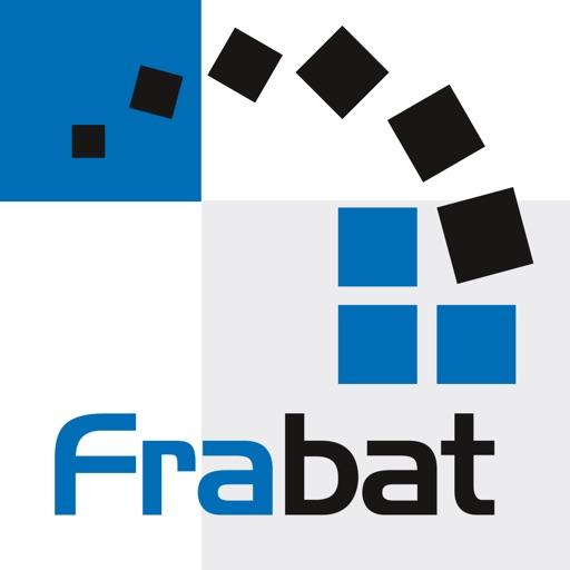 Frabat Frankfurt