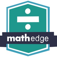 Codes for MathEdge Division 2020 Hack