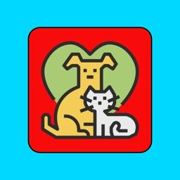 PetWorld: Dogs vs Cats