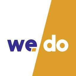 We do @ Leadec