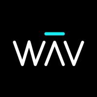 WAV - Music & Livestreams