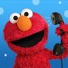 Elmo Calls - iPadアプリ
