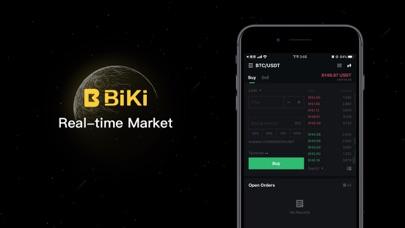 BiKi Exchangeのおすすめ画像3