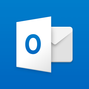 Microsoft Outlook - Productivity app