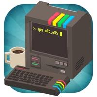 Get aCC_e55 hack generator image