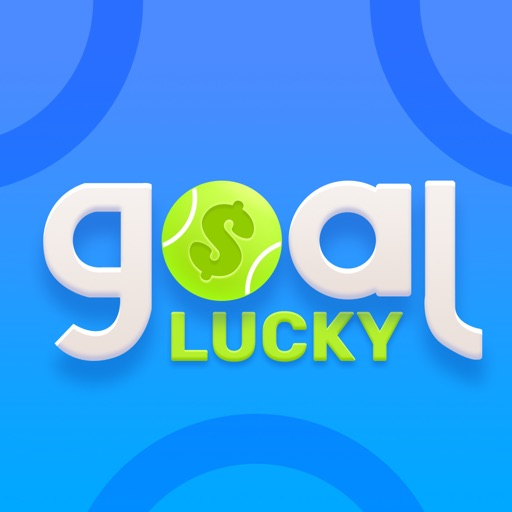 Lucky Goal - Funny every day icon