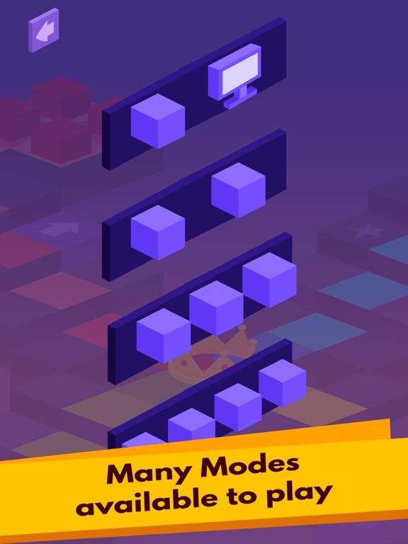 https://is5-ssl.mzstatic.com/image/thumb/Purple123/v4/91/2c/d0/912cd0a1-3330-5a25-caa9-23cc90c69256/pr_source.jpg/576x768bb.jpg