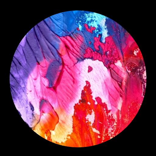 Color-Finder