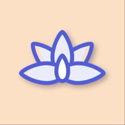 Metta | Asanas de Yoga