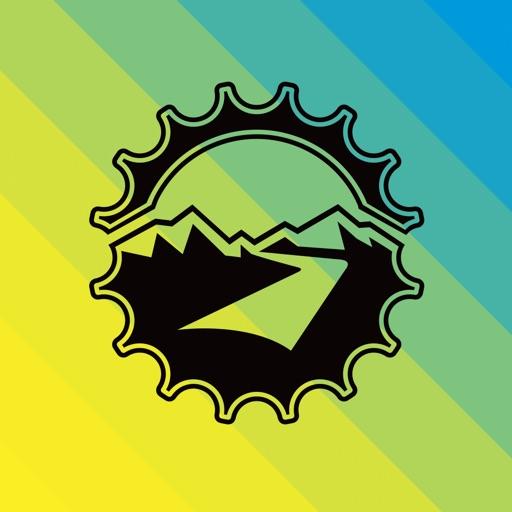 2019 Tour of Utah Tour Tracker