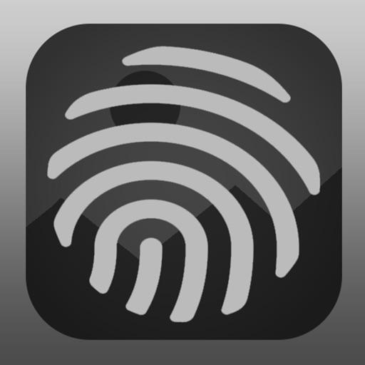 Safety Photo+Video iOS App