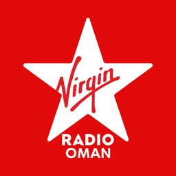 Virgin Radio Oman
