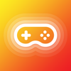 Kinoni - Gamepad PC Xbox 360 controller  artwork