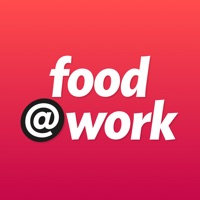 food@work (e2z)