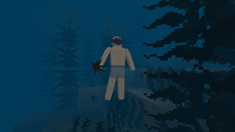 Survivalcraft 2 Day One screenshot-7