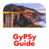 Big Sur Highway 1 GyPSy Guide