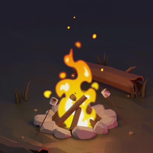 CampFire3D