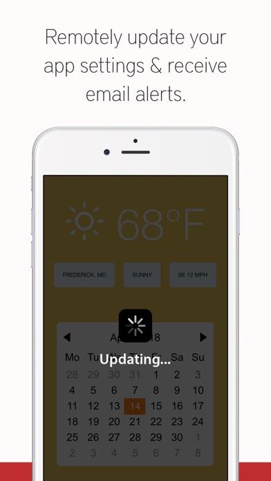 Kiosk Pro Basic review screenshots