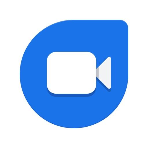 Google Duo image