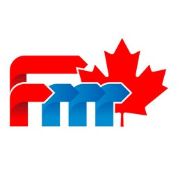 FM Canada
