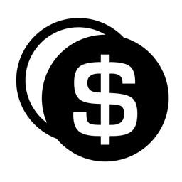 Income Expense Pro