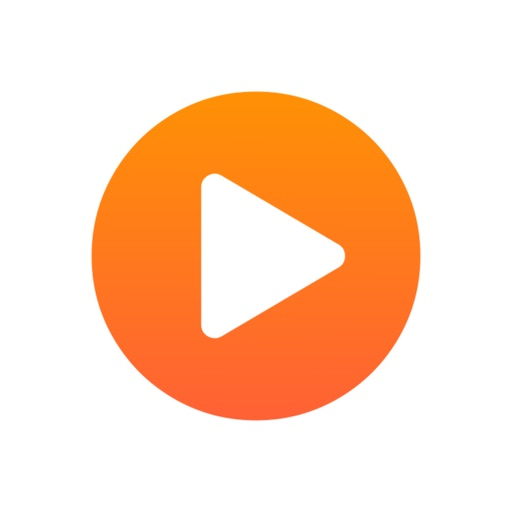 FlyTunes Music iOS App