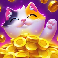 Codes for Lucky Cat Casino - 2019 Slots Hack
