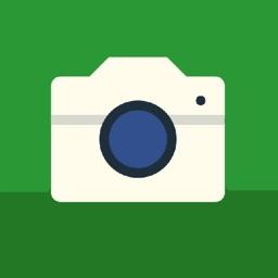 Pic Filter - Camera app